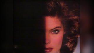 Krebserregendes Dioxan in Shampoos (1988)