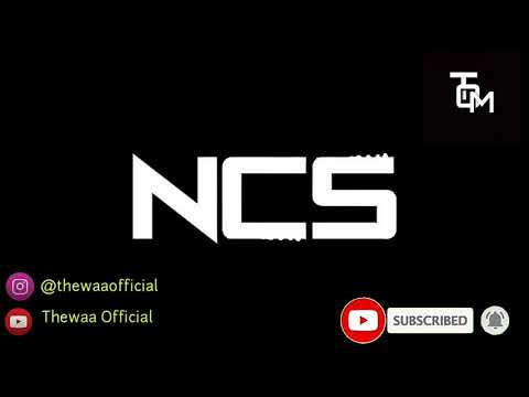 Invicible - NCS RELEASE (No Copyright Song)