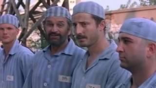 Domaci Film   Sedam I Po Domaći Film 2006 Pljacka treceg rajha Ceo Film