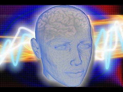 ტვინის წარმოუდგენელი შესაძლებლობები (ვიდეო)