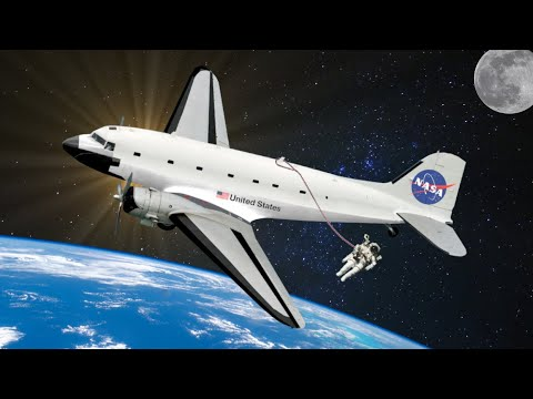 the-1st-space-shuttle-was-almost-a-dc-3!