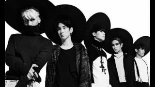 Shinee-Everybody(Instrumental)