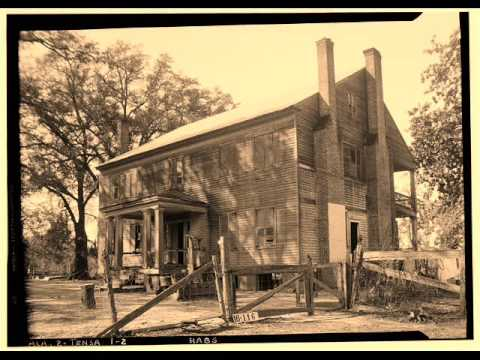 Pictures From The Past -  Bay Minette, Al