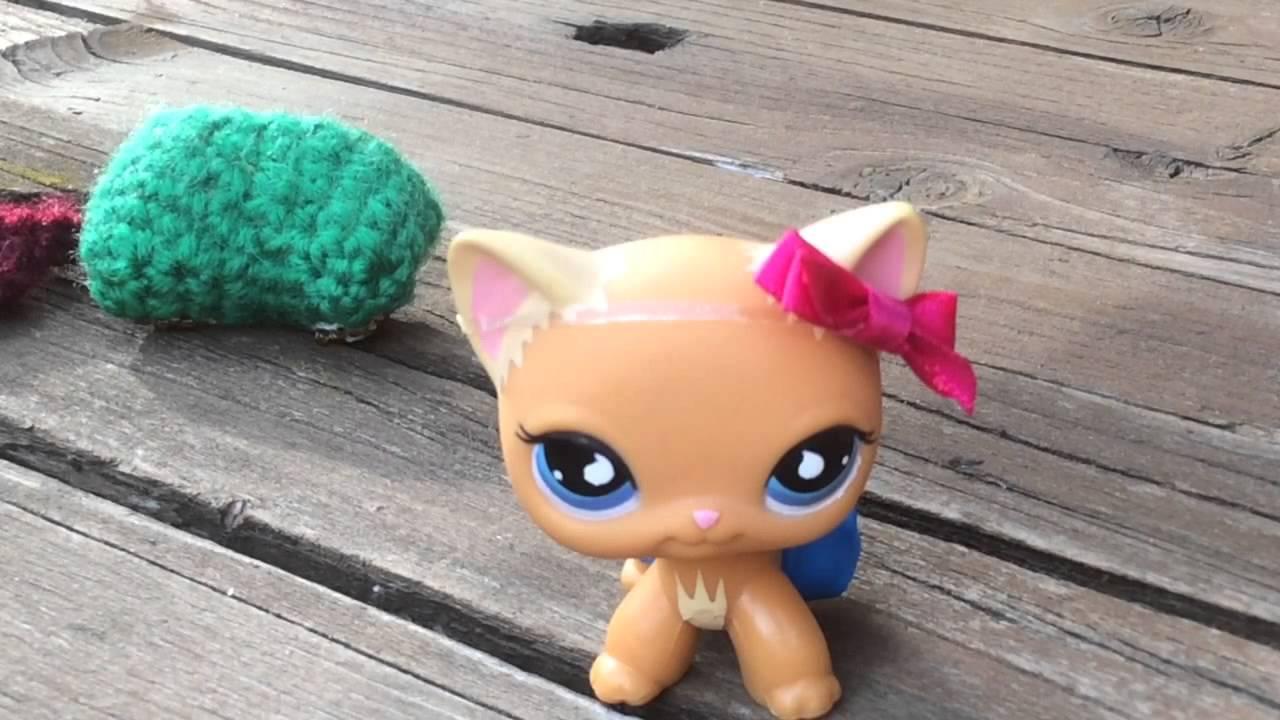 Купите товары группы littlest pet shop в интернет-магазине игрушек бегемот.