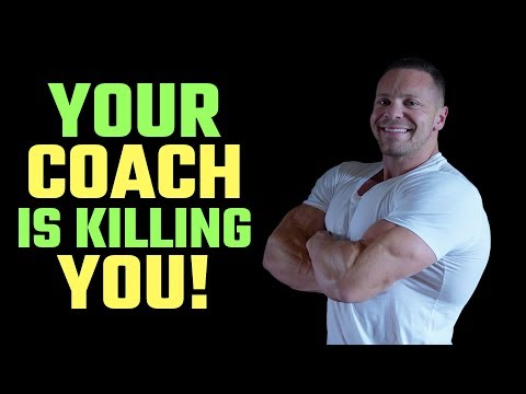 Can Virtual Coaching Assist You To Achieve Your Workout Goals