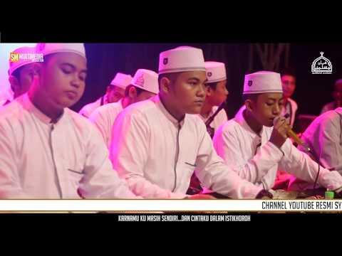 Jomblo Fi Sabilillah Voc. Sya'ban ft Hendra Syubbanul Muslimin