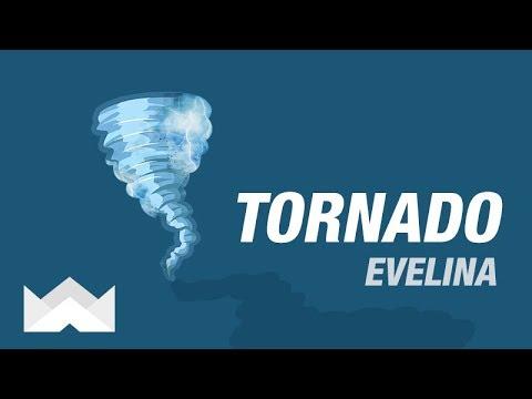 Evelina Tornado