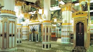Video Eid Milad Un Nabi Mubarak download MP3, 3GP, MP4, WEBM, AVI, FLV Oktober 2017