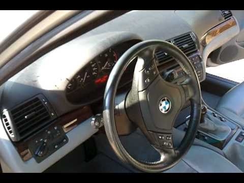 bmw 320d pack luxe youtube. Black Bedroom Furniture Sets. Home Design Ideas