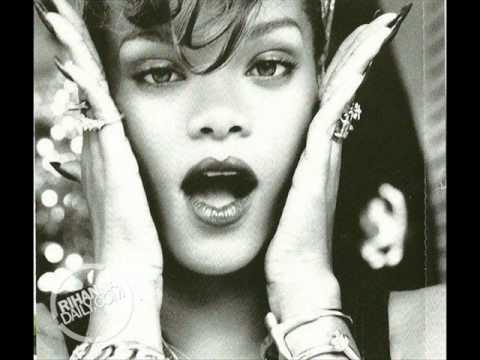 Rihanna We all wants love legendado