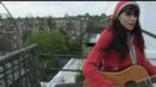 Leona Naess - Heavy Like Sunday