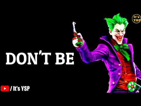 joker-attitude-whatsapp-status-|-🃏joker-whatsapp-status-|-bad-boy-attitude-status-|-bad-boy-status