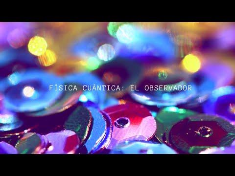 fisica-cuantica-1:-la-explicacion-cientifica-de-dios