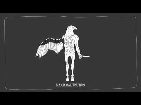 Topi - Major Malfunction
