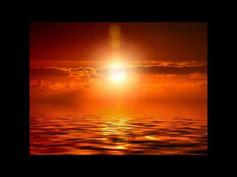 El despertar del amor universal e interior - Música sagrada para meditación y relajación