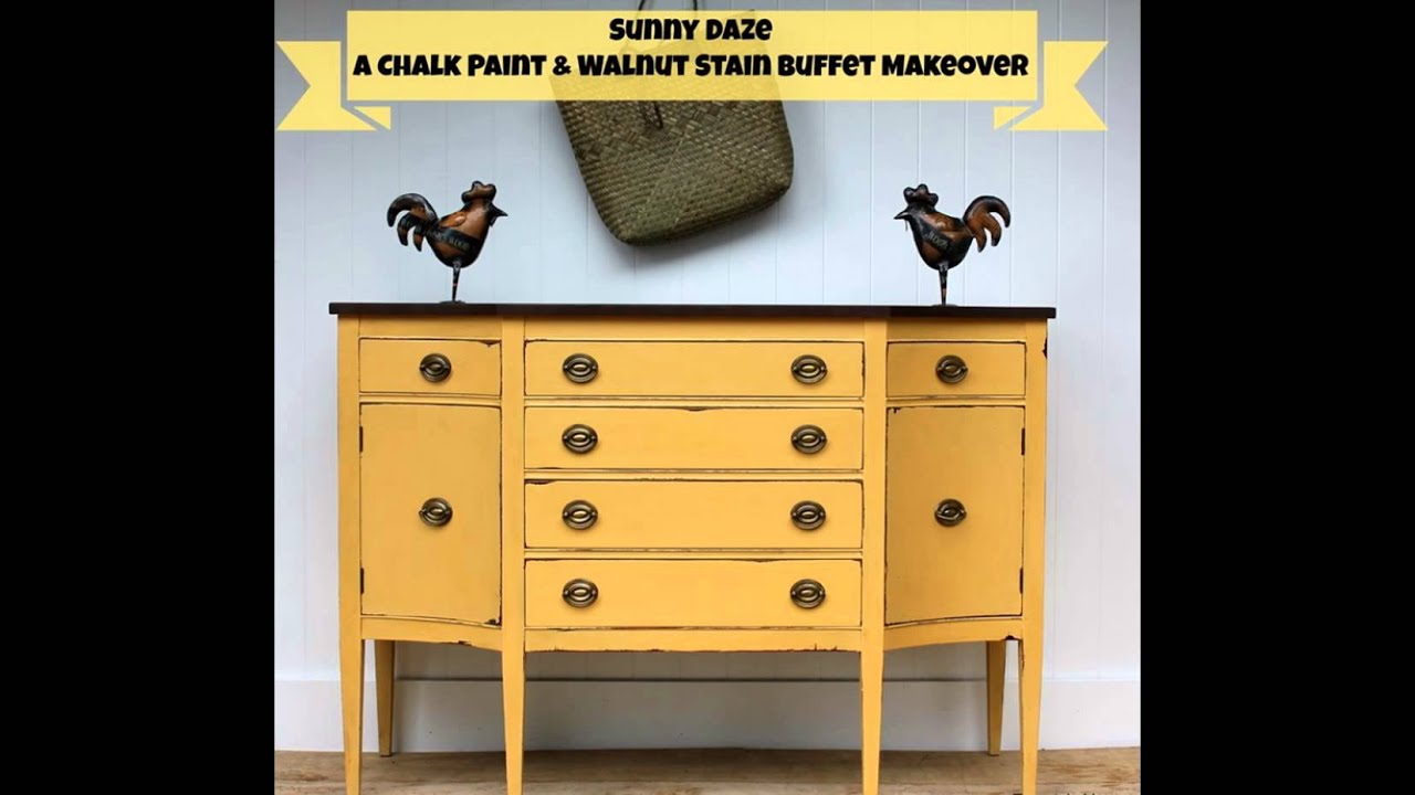 best paint for furnitureFurniture Paint  How To Paint Furniture  Best Paint For