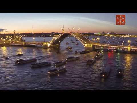 Клип Эдуард Хиль - Наша песня не кончается