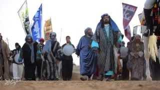 سوق عكاظ 1436 SaeedAlamri