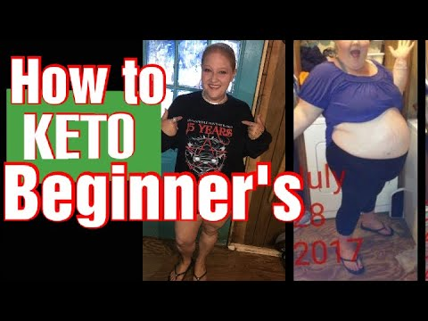 before-you-start-keto.-15-things-you-should-know!