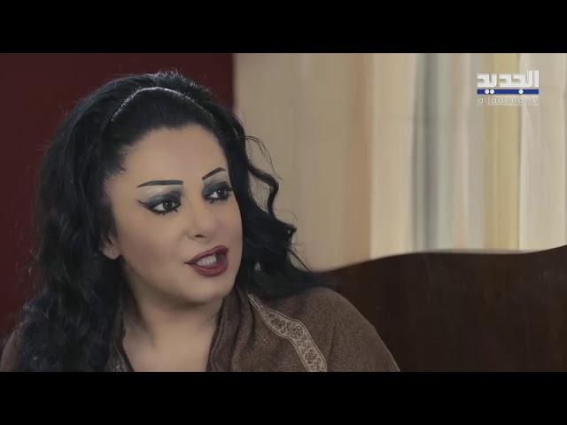 الباشا الحلقة 21- Promo