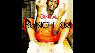 GENERAL- Punch Em