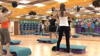 Fitness Holding Уфа(, 2016-01-19T10:23:01.000Z)