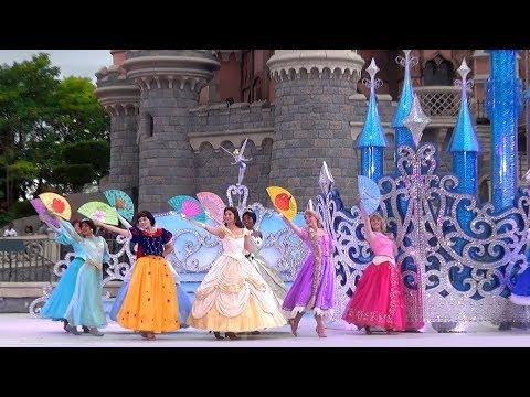 Download lagu gratis Putri Impian Princess Dance Lagu Anak Terpopuler - ZingLagu.Com