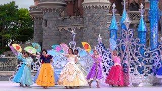 Download Lagu Putri Impian Princess Dance Lagu Anak Terpopuler mp3