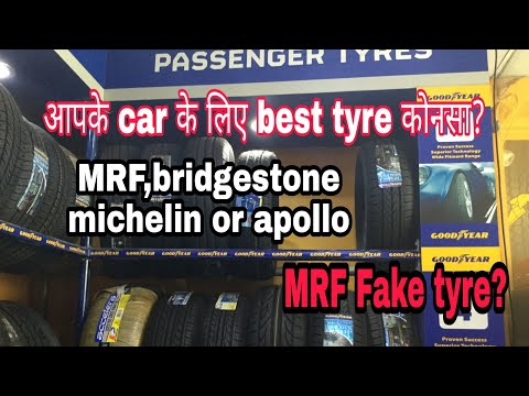 best value for money car tyre company in india best tyre for cars mrf michelin bridgestone. Black Bedroom Furniture Sets. Home Design Ideas