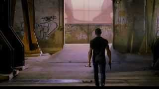 bullet to the head official trailer 2012 hd
