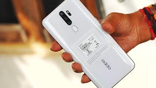 Oppo A5 2020 Pros & Cons In Hindi