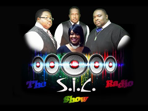 The S I C  Radio Show Ep 6: Why Godly Women Choose Worldly Men