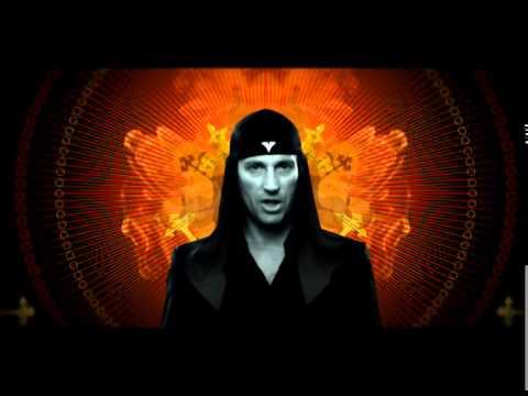 Laibach  Rossiya