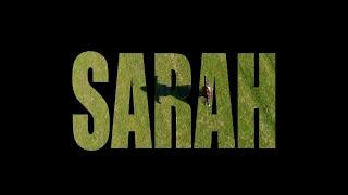 Sarah - Negli occhi dell'Aquila