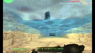 skill_PRO_DEAD--KRIK 35HP