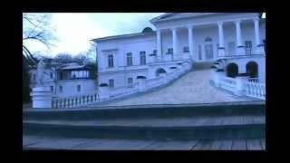Сокиринський ліцей(, 2014-12-26T17:23:44.000Z)