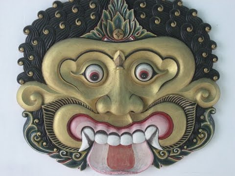 Bildershow Rundreise Indonesien Java Island Indonesia Bali Vulkano Bromo Jakarta Vulkane Tempel