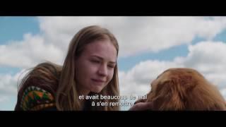 MES VIES DE CHIENS - Making of - Un scénario au poil - VOST