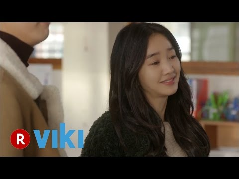 The Man Living In Our House - EP16 | Kim Young Kwang Proposes to Soo Ae