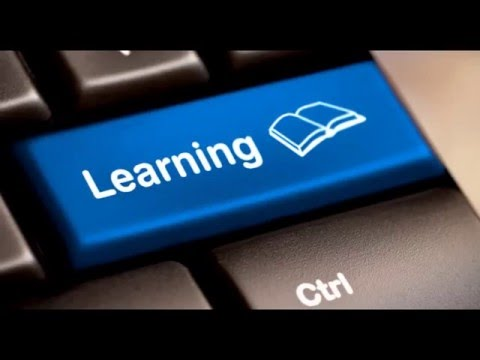 Education Online | Free Online Education
