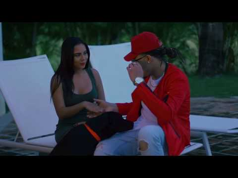 Hansell Vill - El Chance (Video oficial)