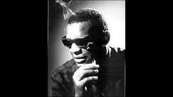 Ray Charles - I Can't Stop Loving You (subtitulado español)