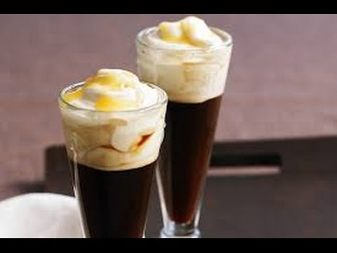 how to make cold coffee in tamil