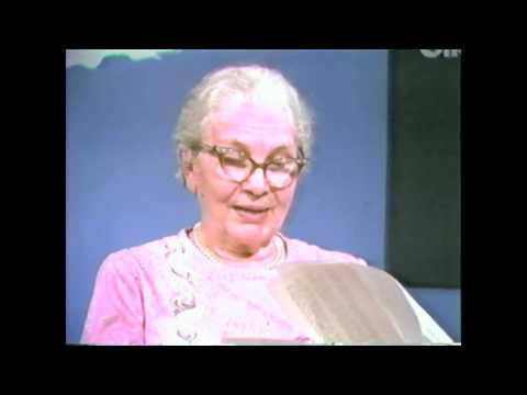 AT05 Helen Sawyer Hogg - Astronomy in Canada