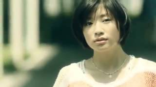 マツモトキヨシ 「story」歯ブラシ」相楽樹 48's名言 ~第1回~,【AKB48...