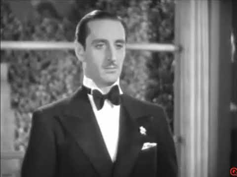 Sin Takes a Holiday▪Full Movie English▪1930