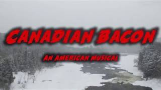 Canadian Bacon TRAILER