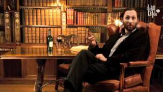 Max Stirner- Der Einzige und sein Eigentum
