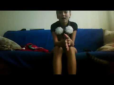 Видео с веб-камеры. Дата: 1 сентября 2014 г., 16:33.
