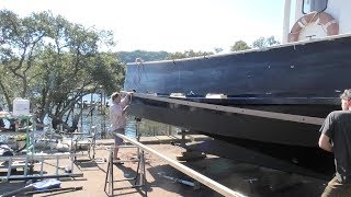 antifouling-new-rubbing-strips-and-boat-show